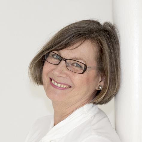 Angelika Jahn Smyle Ingolstadt